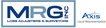 Loss Adjusters & Surveyors